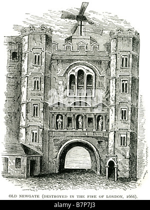 v bailey english prison penal culture Punishment and the bloody code tried at assizes or at the old bailey were english society and the prison: time, culture and politics in the.
