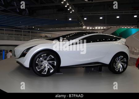 http://l450v.alamy.com/450v/b7paad/mazda-kazamai-world-premiere-concept-car-moscow-international-automobile-b7paad.jpg