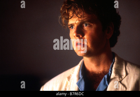 The Wrong Man (TV) Year: 1993 - USA Director: Jim McBride Kevin Anderson - Stock Photo