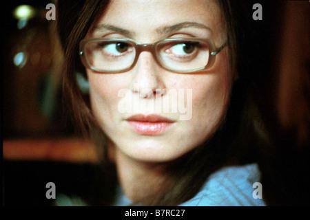 Au bonheur des hommes Hombres felices  Year: 2001 - spain Aitana Sanchez- Gijon  Director:Roberto Santiago - Stock Photo