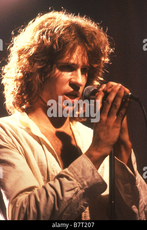 ... Doors the Doors The Année 1991 usa Val Kilmer Réalisateur Oliver Stone - Stock Photo  sc 1 st  Alamy & THE DOORS USA 1991 Oliver Stone Jim Morrison (VAL KILMER) und ...
