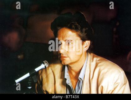 A chorus line 1985 Richard Attenborough Blane Savage