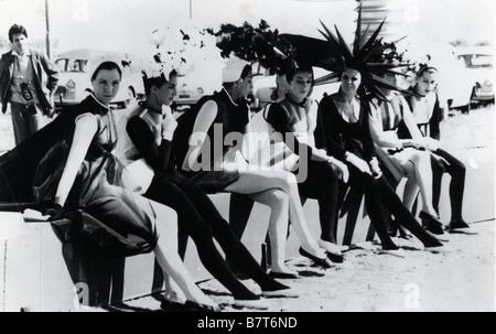 OTTO E MEZZO Stock Photo, Royalty Free Image: 68039912 - Alamy