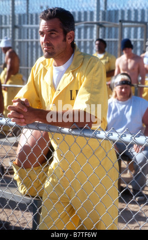 Out of Sight  Year: 1998  USA George Clooney  Director: Steven Soderbergh - Stock Photo