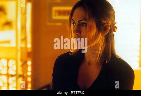 Out of Sight  Year: 1998  USA Jennifer Lopez  Director: Steven Soderbergh - Stock Photo