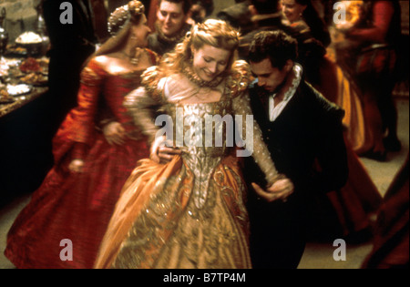 an analysis of shakespeare in love by john madden If there's any serious theme to be found in shakespeare in love, it's one similar to   shakespeare in love (1998) | directed by john madden.