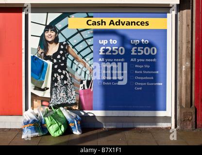 Payday loans miami oklahoma photo 8