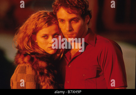 Best Laid Plans  Year: 1999 USA Reese Witherspoon, Alessandro Nivola  Director: Mike Barker - Stock Photo