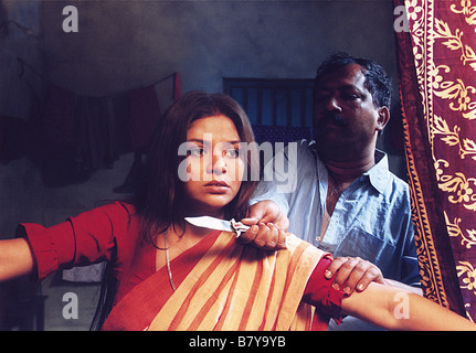 ICloud Samata Das nude (66 images) Sideboobs, iCloud, cleavage