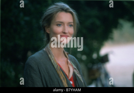 Les dames de Cornouailles Ladies in lavender  Year: 2005 - UK Natascha McElhone  Director: Charles Dance Stock Photo