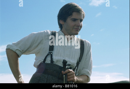 Les dames de Cornouailles Ladies in lavender  Year: 2005 - UK Daniel Brühl  Director: Charles Dance Stock Photo