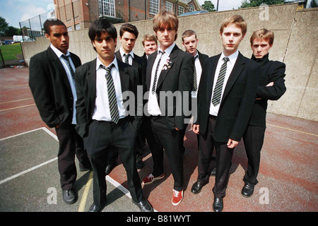 mrs lintott history boy The history boys is a 2006 british comedy-drama film adapted by alan bennett from his  and irwin makes history tv programmes, though mrs lintott says they are.