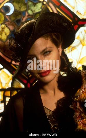 L'embrouille est dans le sac Oscar (1991) USA Ornella Muti  Director: John Landis - Stock Photo
