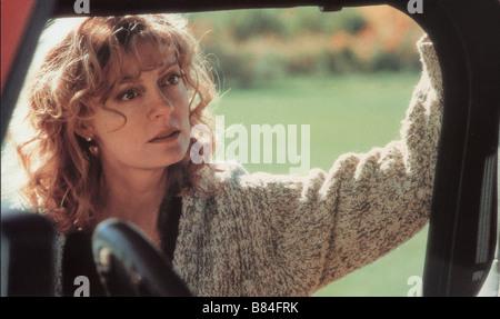 Les Fugueurs Earthly Possessions (1999) USA Susan Sarandon  Director: James Lapine - Stock Photo