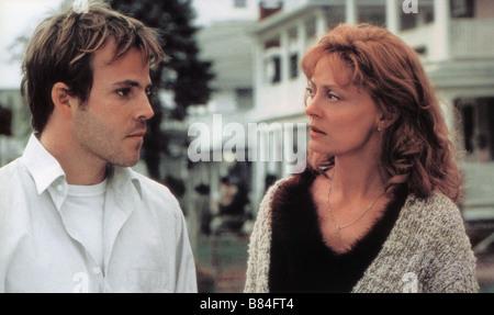 Les Fugueurs Earthly Possessions (1999) USA Stephen Dorff, Susan Sarandon  Director: James Lapine - Stock Photo