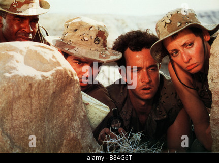 lori petty in the army now 1994 stock photo 78289791 alamy. Black Bedroom Furniture Sets. Home Design Ideas
