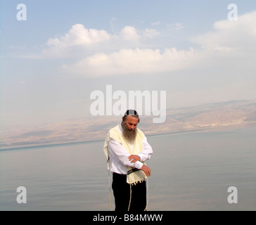 My Father my Lord Hofshat Kaits  Year: 2007 - Israel Assi Dayan  Director: David Volach - Stock Photo