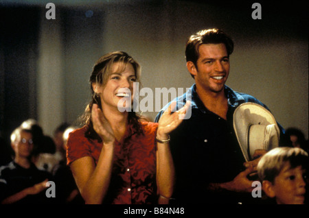a resume of the movie hope floats starring sandra bullock Starring sandra bullock, george clooney bullock snared the role of a lifetime in alfonso cuarón's outer space masterpiece as dr ryan stone, a medical engineer on her first space mission.