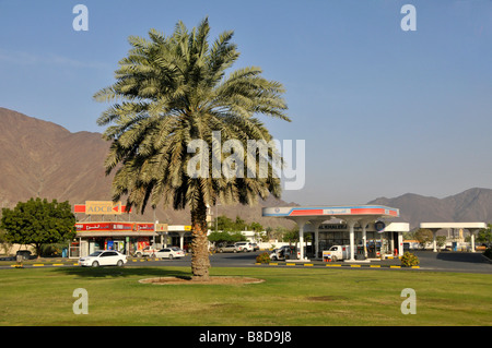 Emirate Of Sharjah United Arabic Emirates Uae Sharjah Al