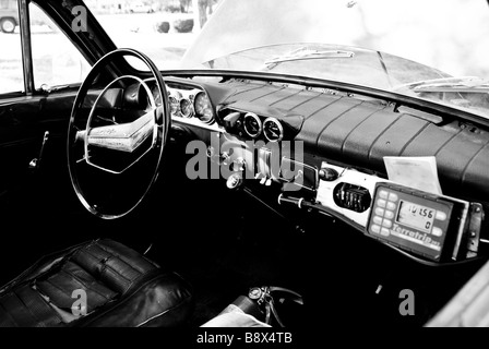 a very dirty car interior and dashboard stock photo royalty free image 39262789 alamy. Black Bedroom Furniture Sets. Home Design Ideas