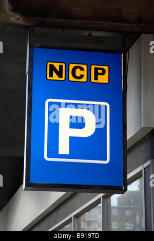 Ncp Car Park Sign Logo Stock Photo 102156175  Alamy. Adventitious Breath Signs. Space Signs Of Stroke. Rent Sign Signs Of Stroke. November 24th Signs. Brain Injury Signs. Epds Signs Of Stroke. Short Story Signs. Keep Calm And Signs Of Stroke