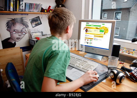 Chatting websites for 13 year olds