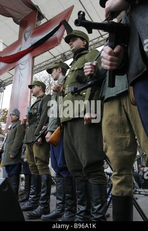 Ukrainian Liberation Army