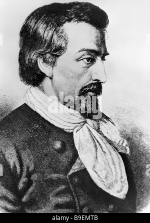 german poet and essayist heinrich December: born in düsseldorf into a jewish family attends university of bonn,  studying law as his principal subject conversion to protestantism graduation  from.