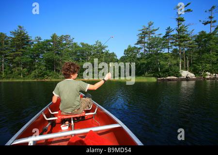 United states maine damariscotta lake matisse 11 years for Fishing lake near me
