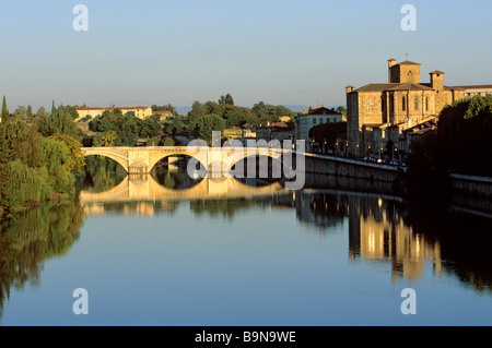 france drome romans sur isere place jules nadi stock photo royalty free image 23171003 alamy. Black Bedroom Furniture Sets. Home Design Ideas