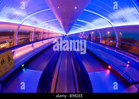 Skyway Travel Uk Ltd