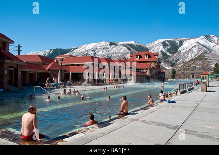glenwood springs chatrooms The best share accommodation site browse up-to-date listings across glenwood glenwood springs co plus it's free & easy to advertise your place.