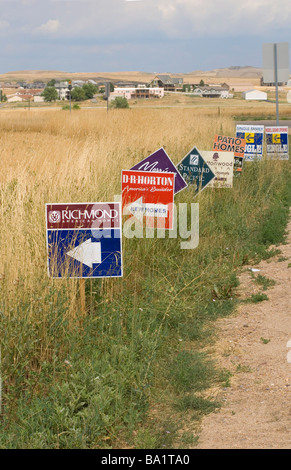 how to build for sale sign