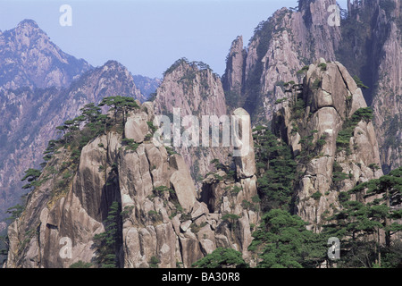 mountain in asia