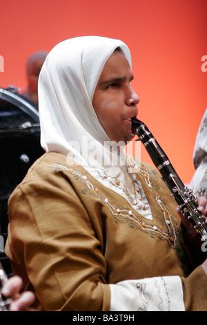 Al Nour
