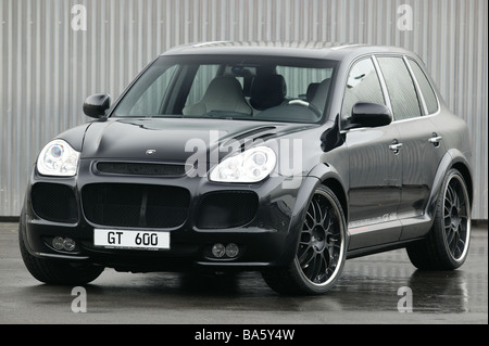 car porsche cayenne gemballa gt 750 inner opinion detail cockpit stock photo royalty free image. Black Bedroom Furniture Sets. Home Design Ideas