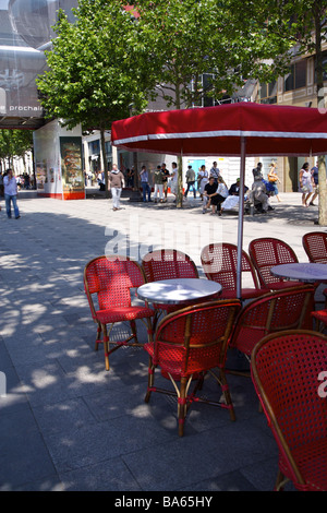 Paris George Caf Ef Bf Bd