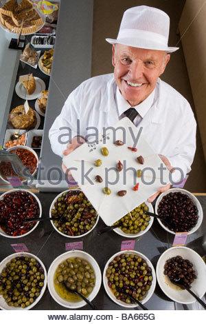 Lowry Food Festival
