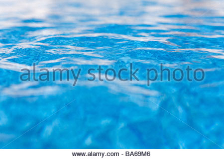 swimming pool water close - photo #37
