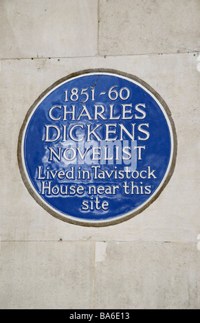 Terrific Charles Dickens Blue Plaque Tavistock Street Covent Garden West  With Foxy Blue Plaque Marking The Site Of A House Where Charles Dickens Lived From   To  With Lovely Teak Garden Chairs Also Round And Round The Garden Lyrics In Addition Chessington Garden Centre Grotto And Green Plastic Garden Furniture As Well As Most Beautiful Gardens In The World Additionally Hilton Garden Inn Windsor From Alamycom With   Foxy Charles Dickens Blue Plaque Tavistock Street Covent Garden West  With Lovely Blue Plaque Marking The Site Of A House Where Charles Dickens Lived From   To  And Terrific Teak Garden Chairs Also Round And Round The Garden Lyrics In Addition Chessington Garden Centre Grotto From Alamycom