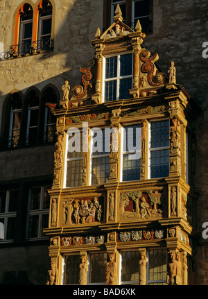 Hildesheim dating