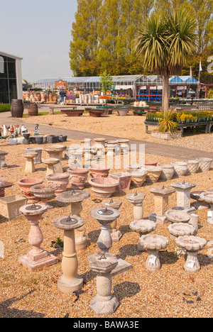 Marvelous A General View Of The Early Dawn Nurseries Garden Centre With Bird  With Fascinating  A General View Of The Early Dawn Nurseries Garden Centre With Bird  Baths And Sun Dials With Beautiful Types Of Garden Snails Also Dunston Hall Garden Centre In Addition The Natural Shoe Store Covent Garden And Container Gardening Ideas As Well As Sale On Garden Sheds Additionally Manor Gardens Islington From Alamycom With   Fascinating A General View Of The Early Dawn Nurseries Garden Centre With Bird  With Beautiful  A General View Of The Early Dawn Nurseries Garden Centre With Bird  Baths And Sun Dials And Marvelous Types Of Garden Snails Also Dunston Hall Garden Centre In Addition The Natural Shoe Store Covent Garden From Alamycom