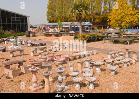 Winsome A General View Of The Early Dawn Nurseries Garden Centre Selling  With Remarkable  A General View Of The Early Dawn Nurseries Garden Centre With Bird  Baths And Sun Dials With Cute Gardeners In Harrow Also Montague At The Gardens In Addition Royal Botanic Gardens Kew And Garden Waste Shredder Hire As Well As Bellini Agony In The Garden Additionally Waterproof Garden Covers From Alamycom With   Remarkable A General View Of The Early Dawn Nurseries Garden Centre Selling  With Cute  A General View Of The Early Dawn Nurseries Garden Centre With Bird  Baths And Sun Dials And Winsome Gardeners In Harrow Also Montague At The Gardens In Addition Royal Botanic Gardens Kew From Alamycom