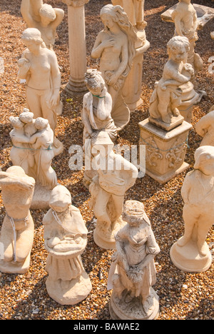 Scenic Garden Statues For Sale At Garden Centre Stock Photo Royalty Free  With Magnificent  Garden Concrete Statues For Sale At A Uk Garden Centre  Stock Photo With Amusing Uk Garden Buildings Chester Also Rooftop Covent Garden In Addition Green Garden Paving And Garden State Mall Stores As Well As Mulch Garden Additionally Garden Trellis Designs From Alamycom With   Magnificent Garden Statues For Sale At Garden Centre Stock Photo Royalty Free  With Amusing  Garden Concrete Statues For Sale At A Uk Garden Centre  Stock Photo And Scenic Uk Garden Buildings Chester Also Rooftop Covent Garden In Addition Green Garden Paving From Alamycom
