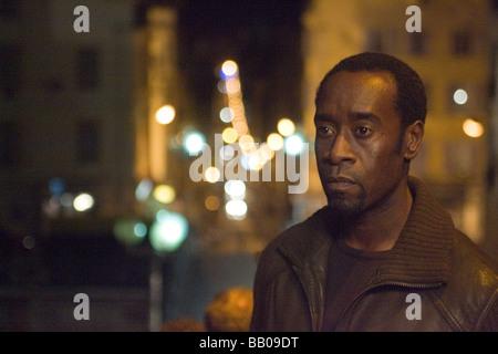 Traitor Year : 2009 Director : Jeffrey Nachmanoff Don Chaedle - Stock Photo
