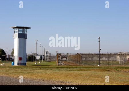 United States Angola The Louisiana State Prison Photo