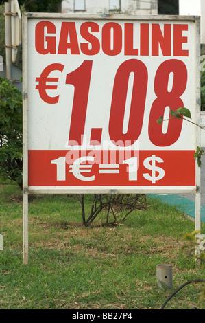 antillen antilles bovenwinden bovenwindse caribbean crises currency day daytime dollar dutch economy eiland eilanden euro financ