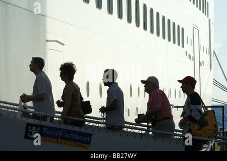 antillen antilles bovenwinden bovenwindse caribbean dutch eiland eilanden indies island lesser nederlandse Netherlands the west