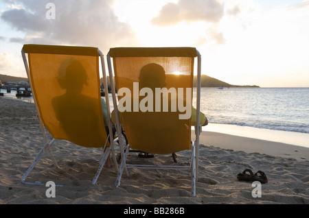 antillen antilles bovenwinden bovenwindse caribbean day daytime dutch eiland eilanden french getty horizontal indies island less