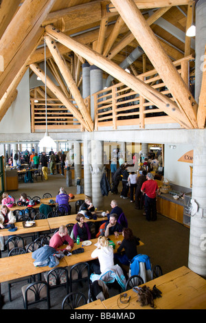 Top WA, Mount Baker Ski Area, White Salmon Lodge, and Mount Shuksan  NG68